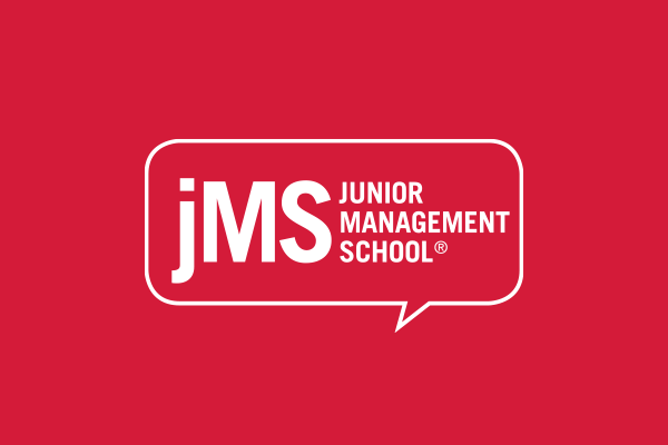 Junior Management School